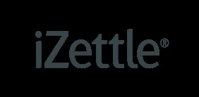 iZettel