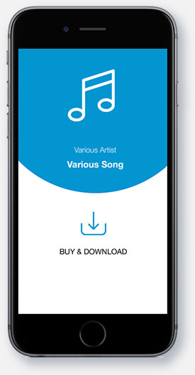 buy download