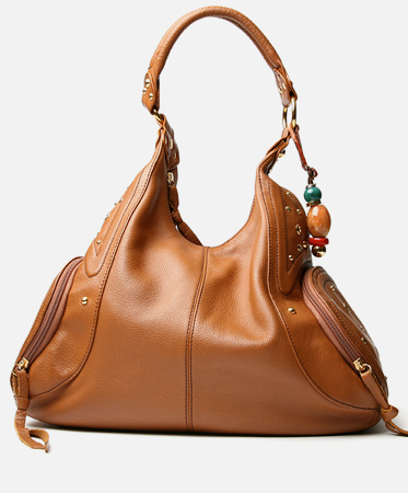 3514f8a3f148 Sell Handbags Online With Our E-commerce Shopping Cart