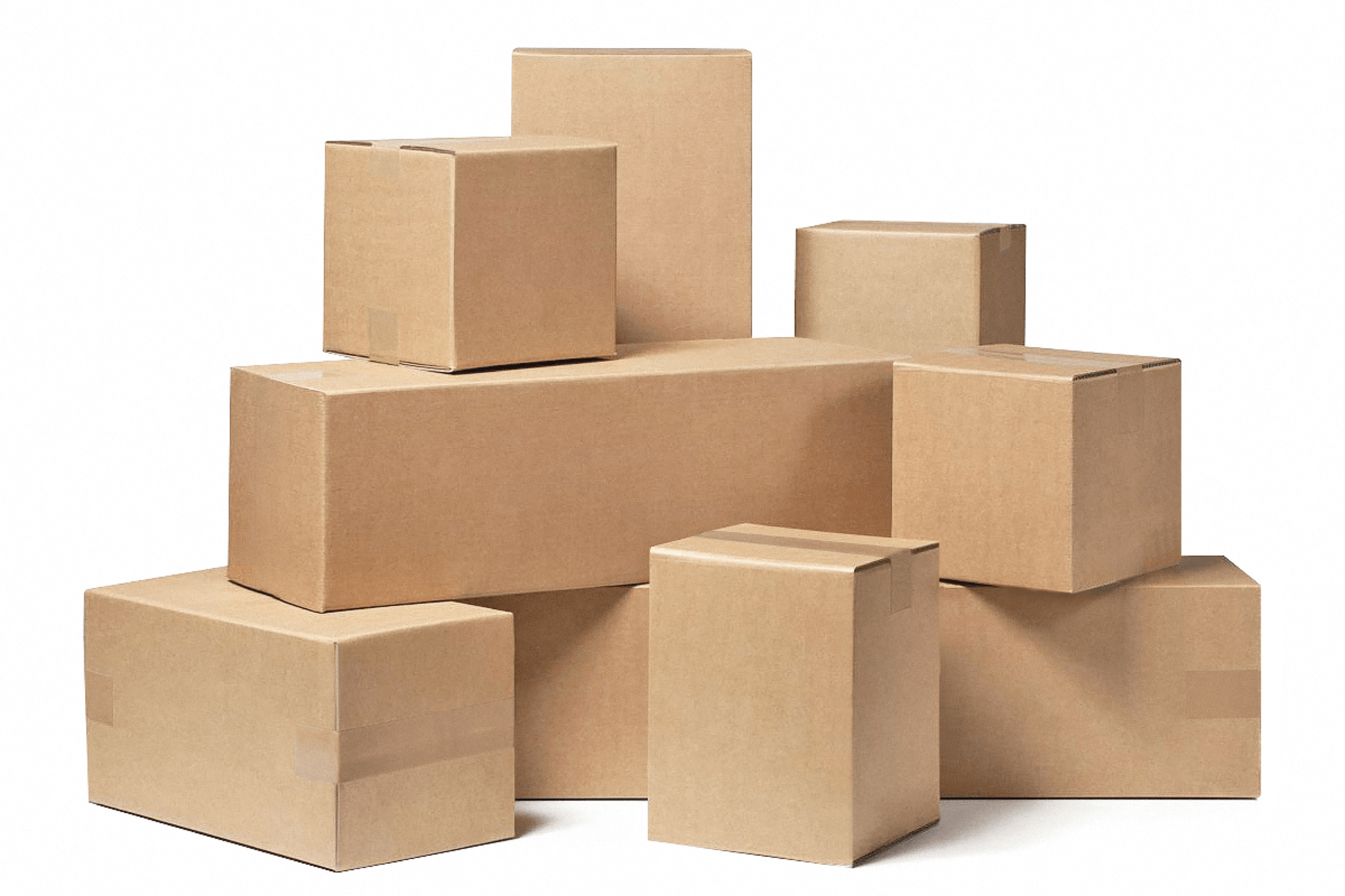 Мanage shipping