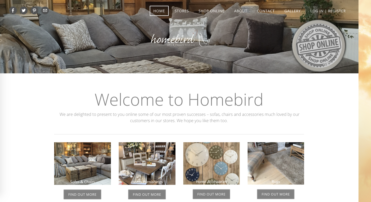homebirdfurniture
