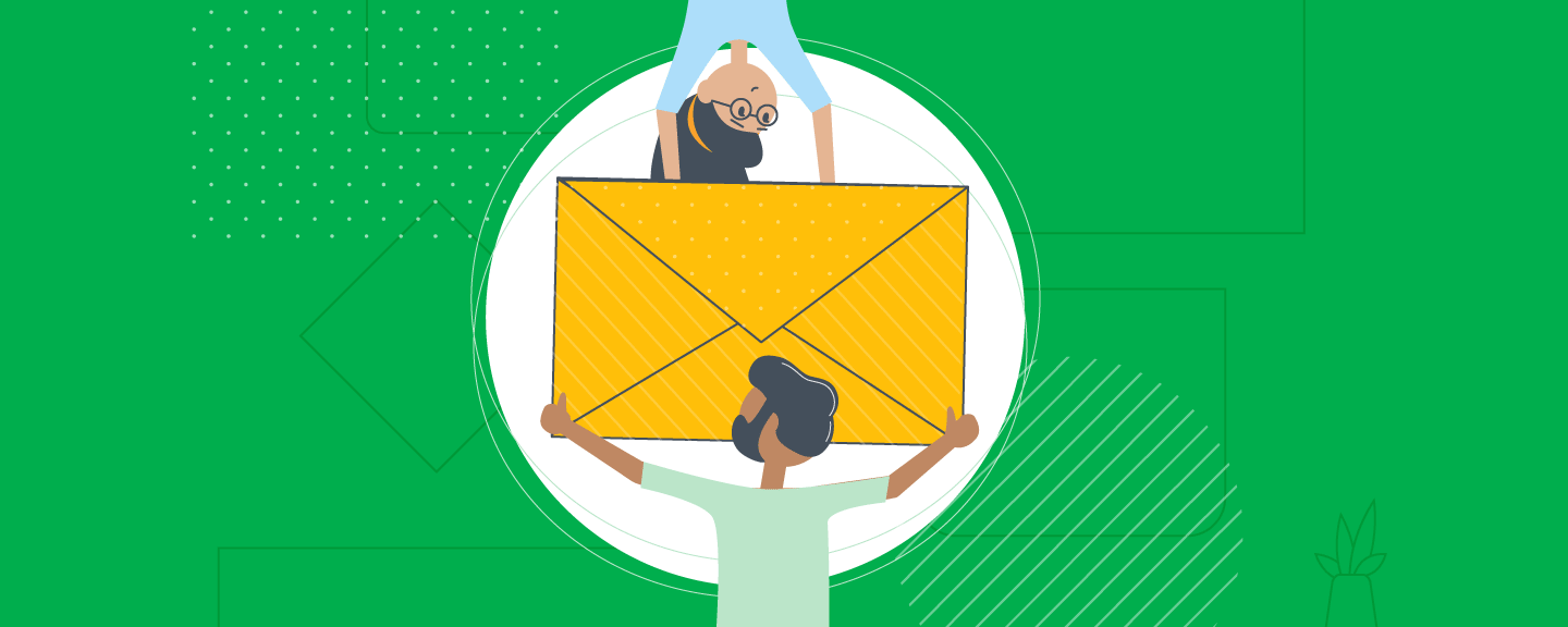 10 E-mail marketing best practices