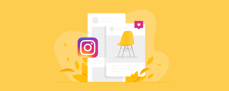 10 Trending Products to Sell on Instagram