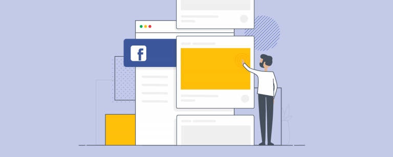 What to Post on Facebook: 20 Post Ideas for Your Facebook Business Page