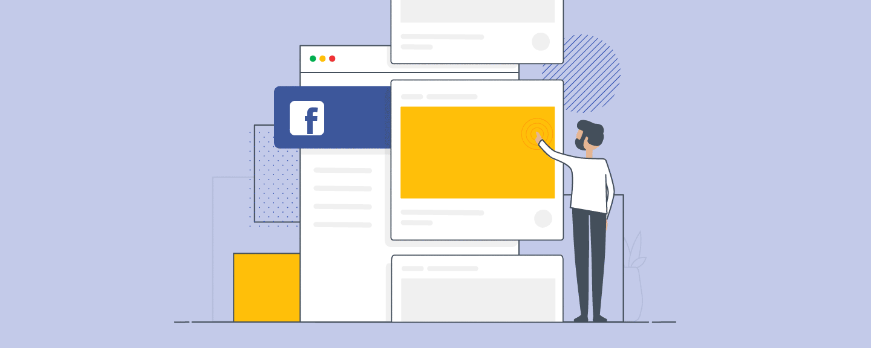 Que Poster sur Facebook: 20 Idées post pour votre page Facebook d'entreprise