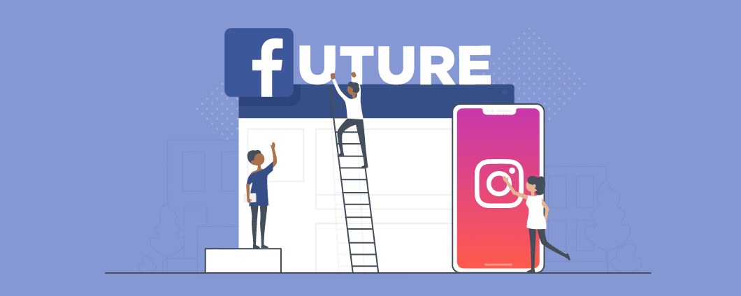 Instagram & Facebook-Marketing-Update: Ecwid Angebote Jetzt Facebook Pixel kostenlos an alle Merchants