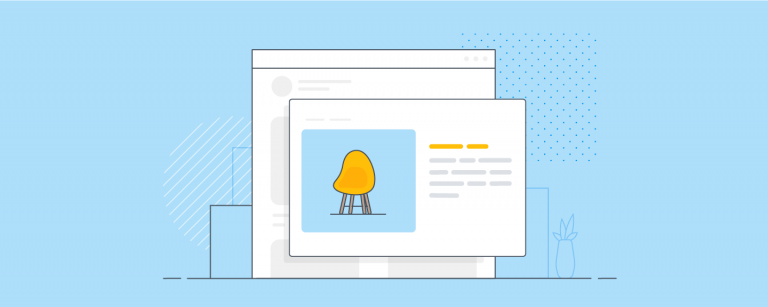 Should You Copy, Rewrite, or Create Product Descriptions from Scratch?