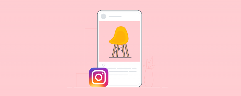 5 Easy Steps to Organize your Instagram Profile for Business