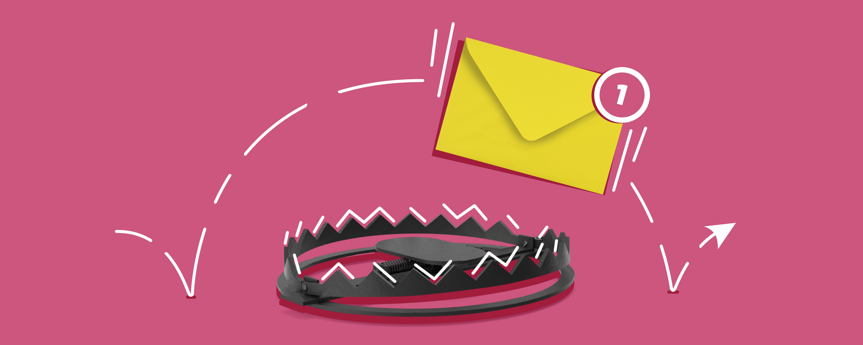 5-Email-Fails-You-Need-to-Avoid