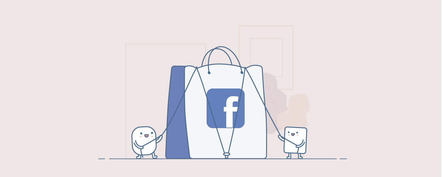 6 Facebook Marketing fouten die Holding You Back