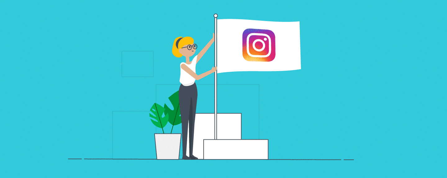 13 Instagram Apps pour augmenter vos ventes E-Commerce