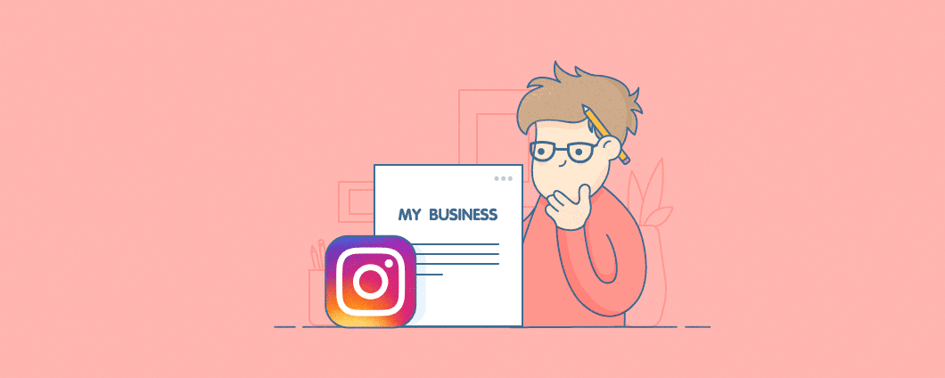 How to Write a Great Instagram Bio for Your Business Profile