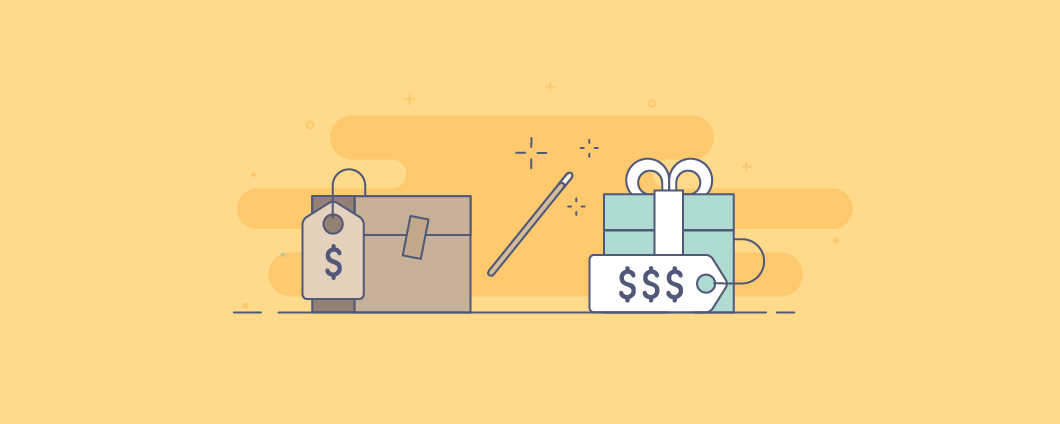 How to Maximize Revenue From Existing Customers