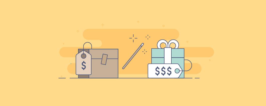 Wie Maximieren Sie die Einnahmen Von Bestehenden Kunden