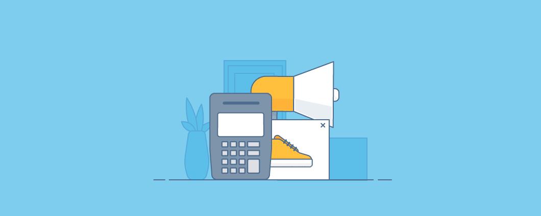 Die Berechnung Der Perfekten Ad Budget Entsprechend Ihrer ...