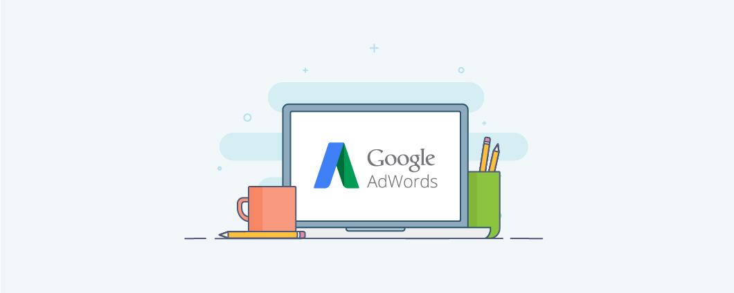 5 Google AdWord tips setiap pemilik usaha kecil dapat menggunakan