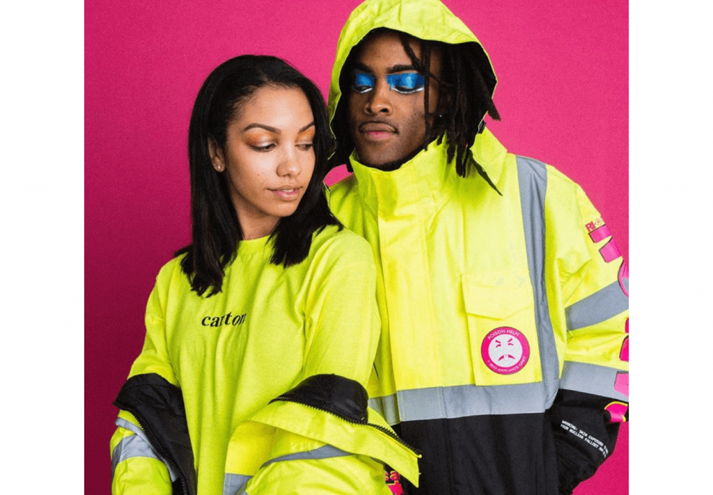 cartonouterwear.com