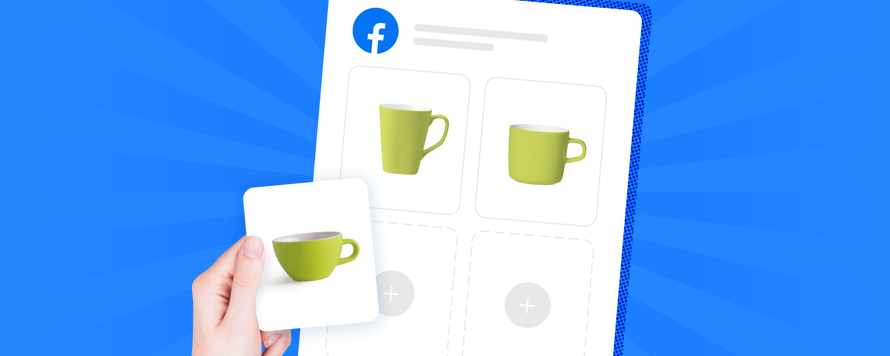 How to Add Products to Facebook Catalog for an Online Business