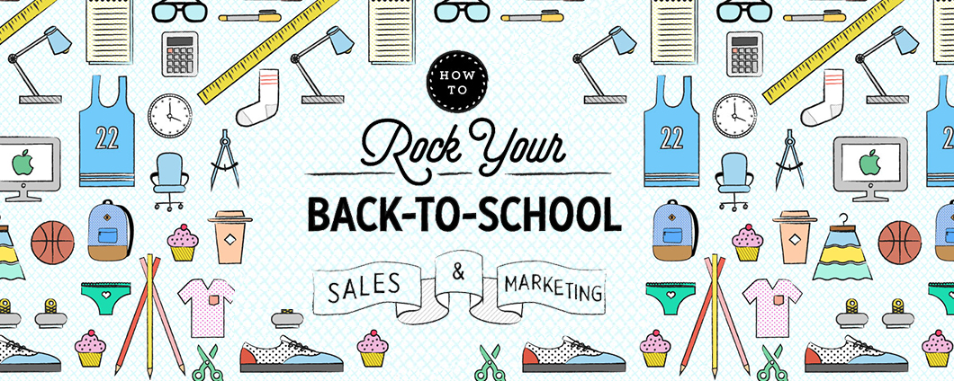 Back to school_2