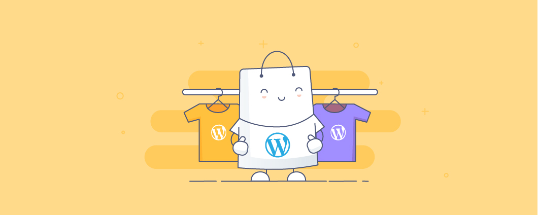 Top 15 Free WordPress Themes For Your E-commerce Web site