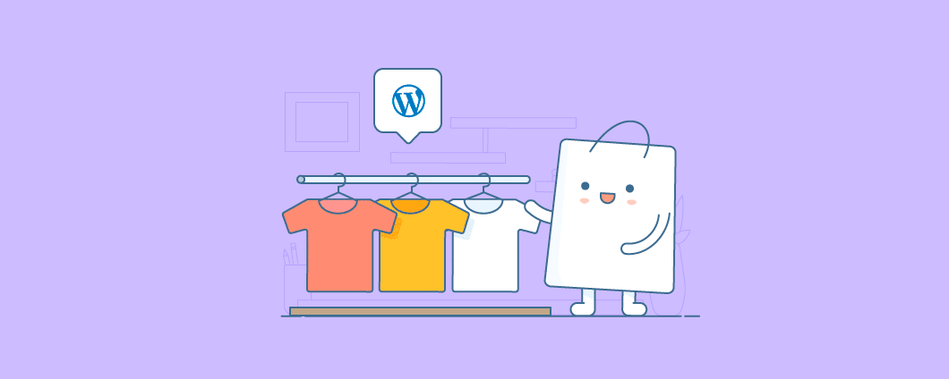 15 E-commerce Wordpress per le piccole imprese in 2017