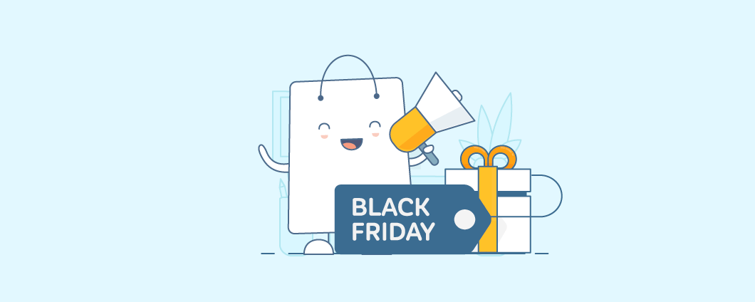 Procrastinators: 6 Black Friday and Cyber Monday Ideas You Can Still Use