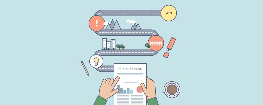 Business plan_3_1