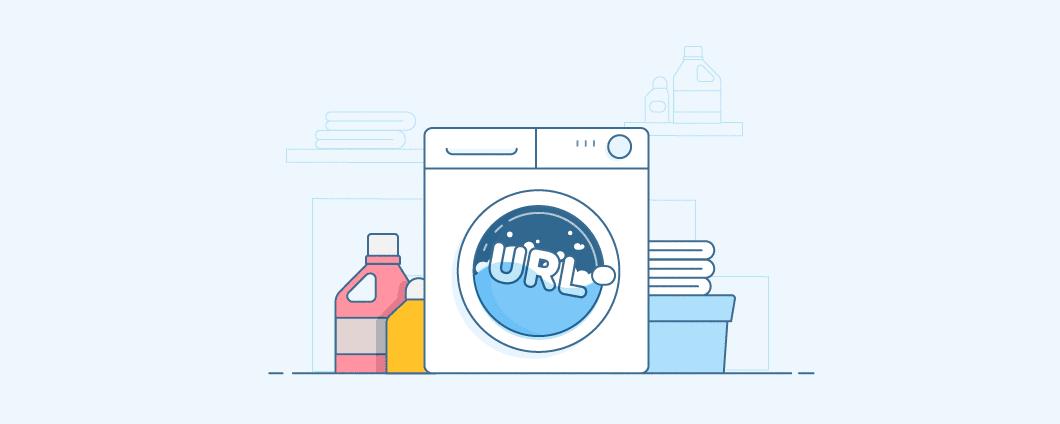 Nieuwe schone URL's voor elke Ecwid Store: Een eenvoudige manier om een betere SEO