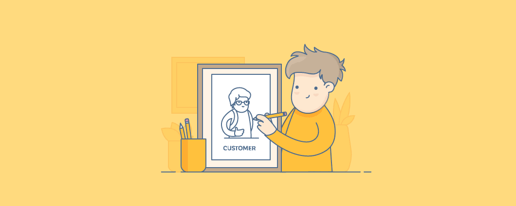 How to Create Customer Personas for an E-commerce Store