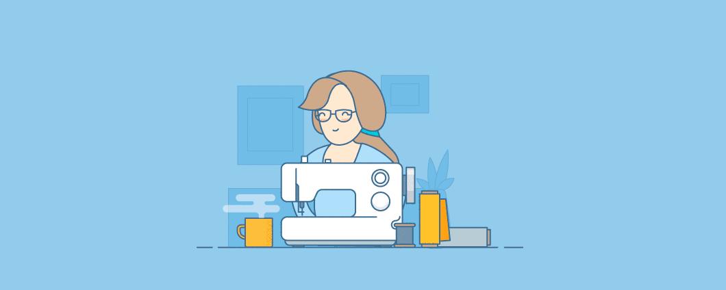 15 DIY Kerajinan tangan untuk Membuat dan Menjual