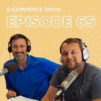 e-commerce-in-covid-time