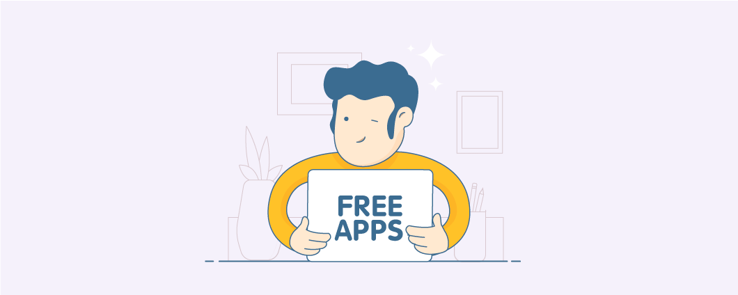 10 free apps for your Ecwid store