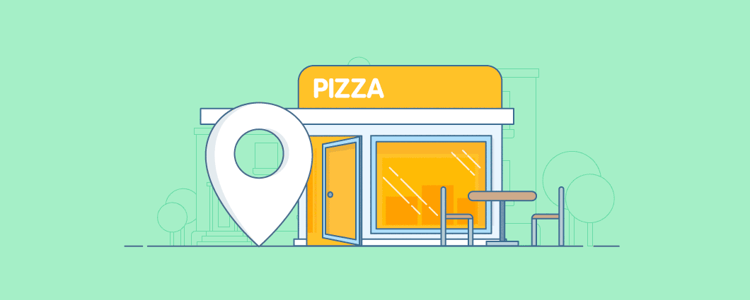 6 Ways Restaurants Can Use an Online Store