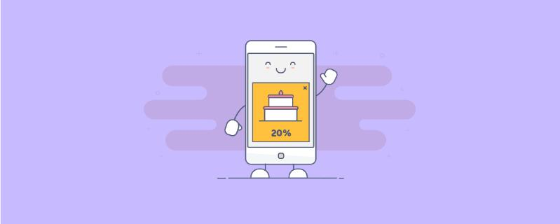 10 Quick Tips For Effective Mobile Ads