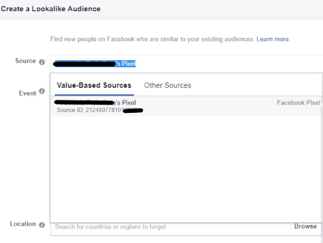 Facebook Pixel Strategies to Help You Run More Targeted Ads