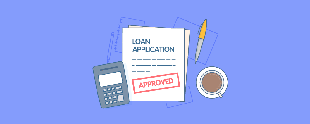 How to Make Your New Business Attractive to Lenders