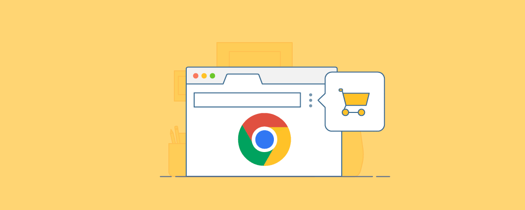 Accelerare Il Flusso Di Lavoro: 26 Le Estensioni di Google Chrome per l'E-Commerce Business Proprietari