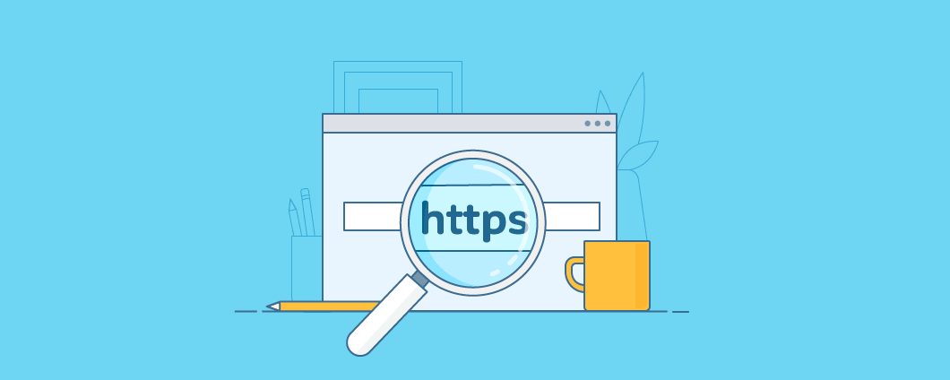 HTTPS: How to Increase Search Engines\' and People\'s Trust