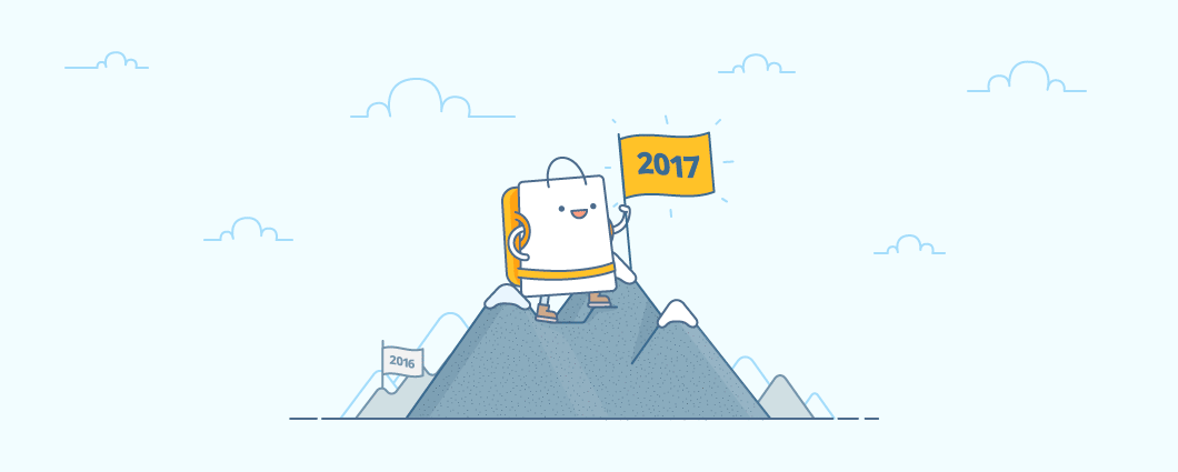 10 Best Practices to Help Your Business Reach New Heights in 2017