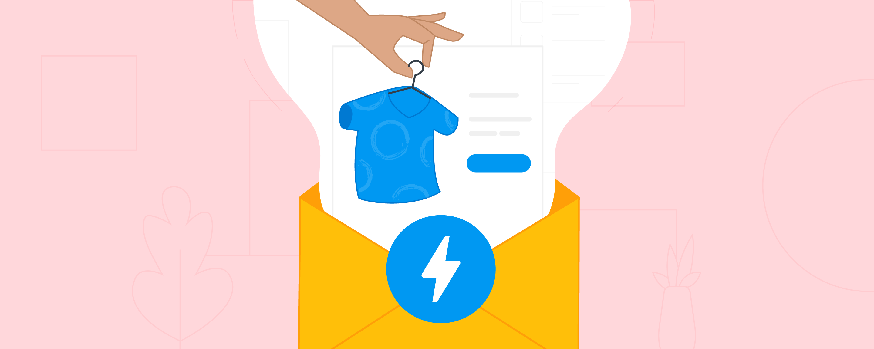 How AMP Emails Are Changing E-commerce
