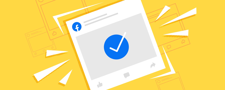 Comment Facebook décide-t-il des publications à afficher??