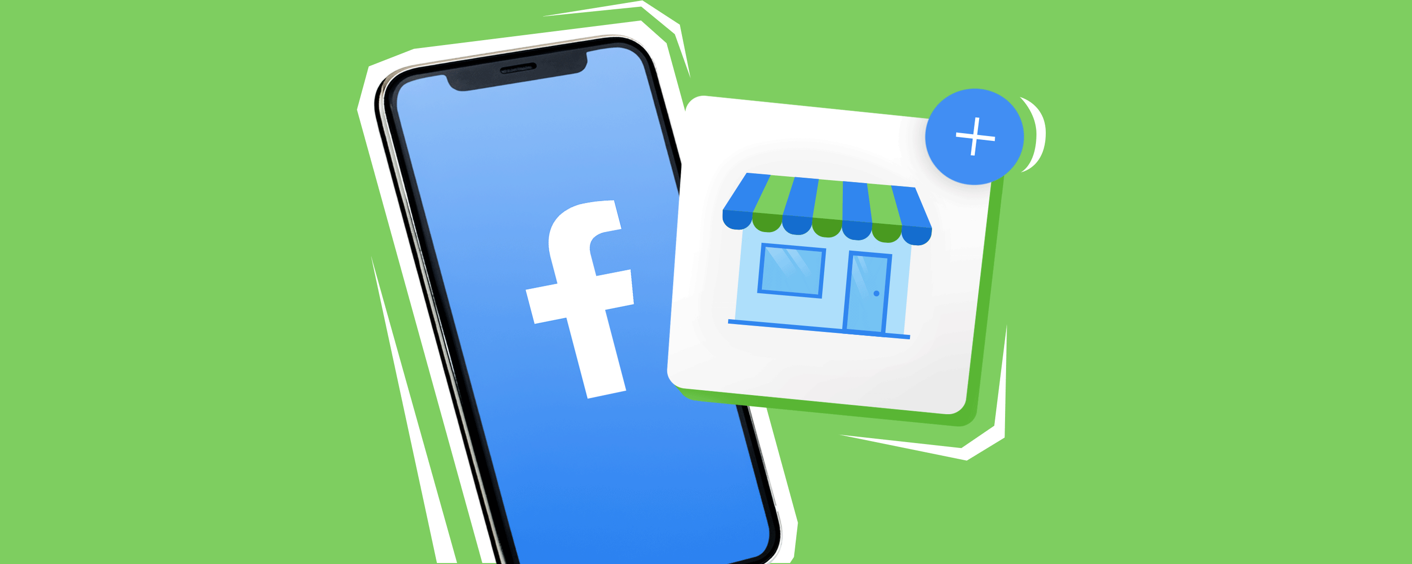 How Does Facebook Work for Small Businesses