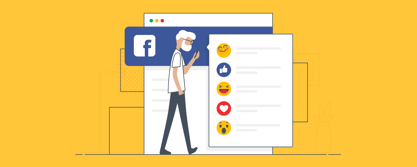 How To Market A New Store On Facebook When You're Lacking Social Proof