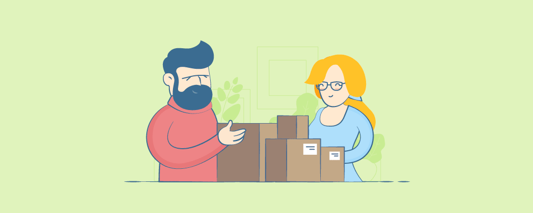 The Science of Contacting Suppliers When You're Starting a Business