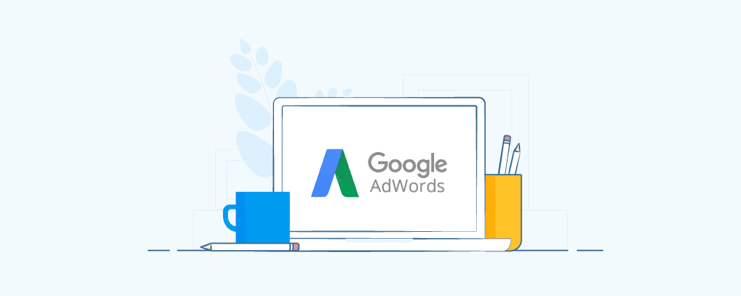 google ads print on demand