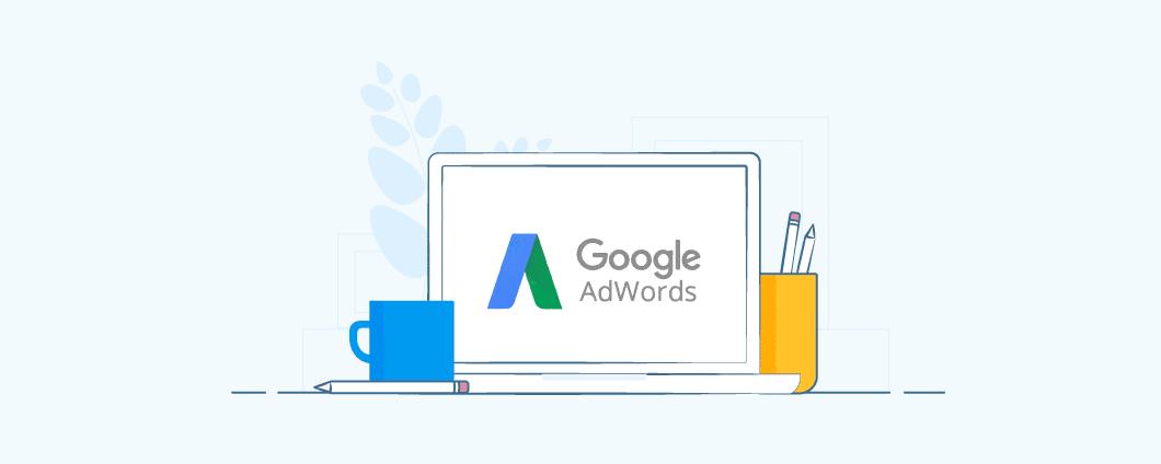 Consejos google adwords как правильно рекламировать психотерапевта