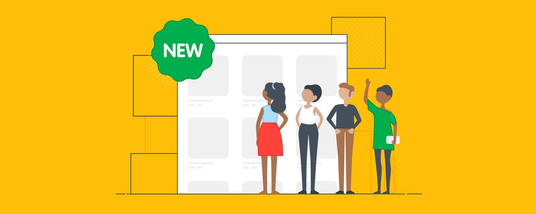 7 Langkah-langkah untuk Menarik Pembeli untuk Anda New Toko Online