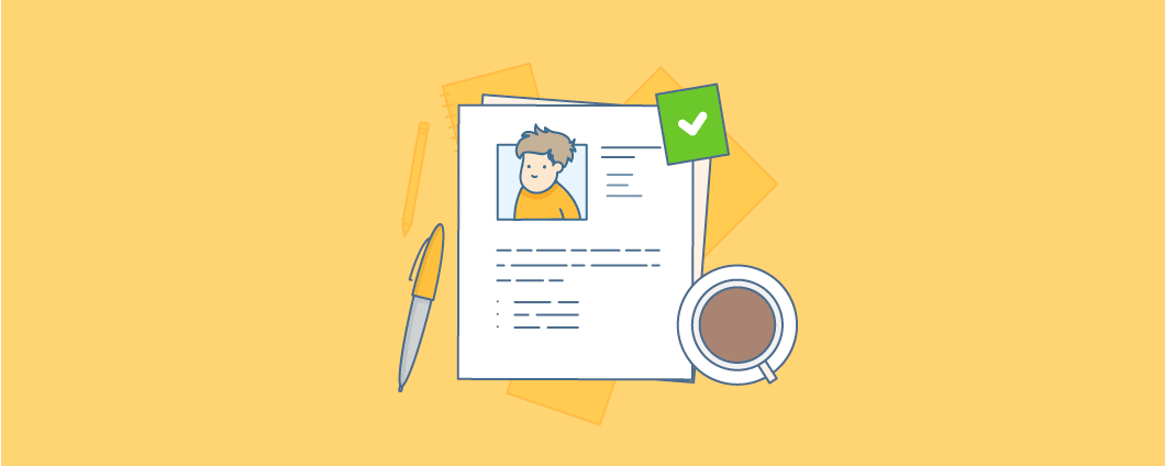 Bagaimana untuk Bekerja Dengan Karyawan dan Kontraktor