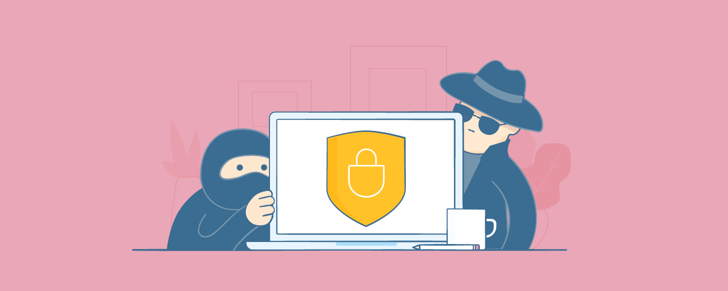 How to Secure Your Online Business from Fraudulent Customers