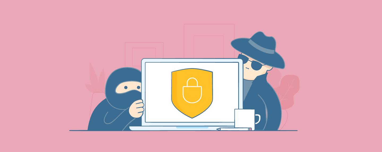Cara Aman Bisnis Online Anda Dari Pelanggan Penipuan